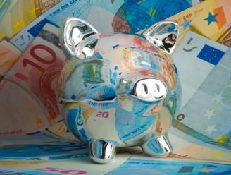 Test Aankoop bezorgd om spaarboekje: regering overweegt om belastingvrijstelling af te schaffen