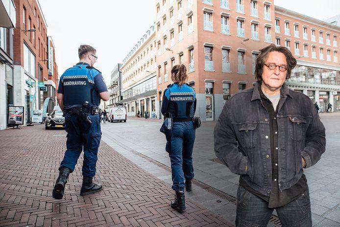 Gaby Jongenelen Fotografie & Maartje Brockbernd
