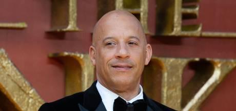 Vin Diesel bevestigt: The Fast and the Furious-saga komt na elf films aan zijn einde