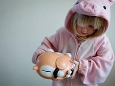 Hulpfonds Hellendoorn: 'Kinderen mogen niet in armoede opgroeien'