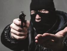 Acht jaar cel geëist tegen Spijkenisser voor neerschieten Groninger