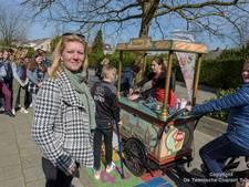 Ouders De Esch in Borne willen sfeer niet verpesten met acties