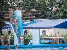 Geheime dossiers zwembad De Spetter alsnog openbaar: 'Reken maar dat ik met vragen kom'