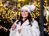 """Onze huissommelier proeft 40 wijnen onder de 20 euro uit de supermarkt: """"Amper 9 euro voor de beste witte wijn"""""""