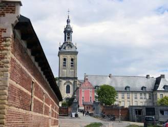 """Abdij van Park lanceert nieuwe buitenrondleiding: """"Ideaal voor kleine groepen die geïnteresseerd zijn in het abdijleven buiten de kloostermuren"""""""