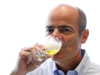 Carlos Brito stopt na 15 jaar als CEO van brouwer AB InBev