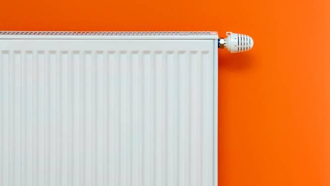 Sleuf in de vensterbank en ijs uit de vriezer: zo bespaar je op je energiekosten
