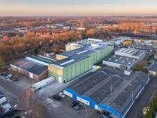 Fabriek TP&T in Hattem moet wat doen aan geluidsoverlast