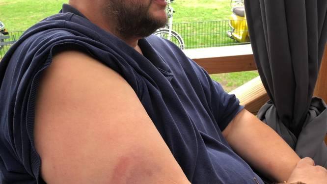 Slag in Arnhem tussen PEC-fans en politie suddert flink na in Zwolle