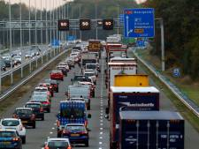 Politiek stapt uit Pact van Oirschot rond A58 om 'rollen zuiver te houden'