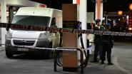 Aanhouding bevestigd van acht verdachten voor drugsfeiten en steekpartijen