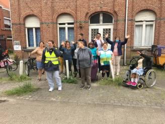 Site Gildenhuis maakt plaats voor De Vlotter én kleinschalig woonproject voor mensen met beperking
