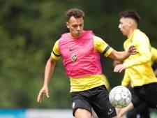 Zwitserse enclave bij Vitesse in extase door EK: Nu moeten we ook de Europese titel pakken!