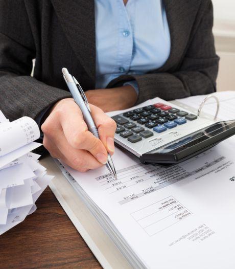 Veel fouten bij facturen jeugdzorg in Breda: al 2,5 miljoen euro teruggestort