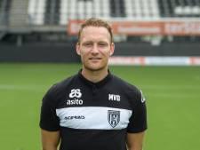 Venhorst haalt ambitieuze videoanalist van Heracles Almelo binnen als nieuwe trainer