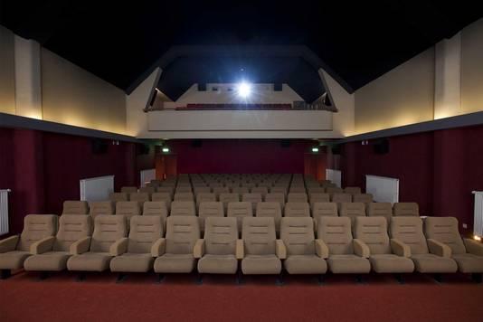 Cinema Rio