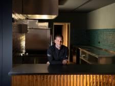 SMAEK-eigenaar René Huisman investeert in 'afhaalmarkt' en kookstudio in Geldrop