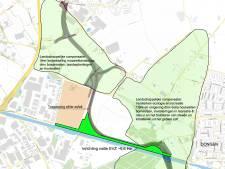 Informatieavond over N629 tussen Oosterhout en Dongen