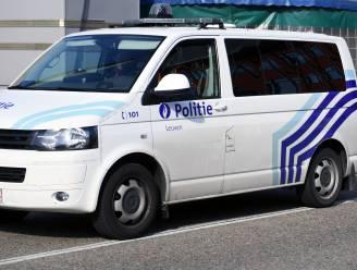 Vijf bestuurders spelen rijbewijs kwijt