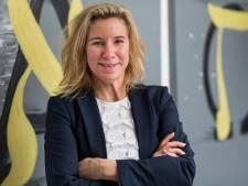 Jacqueline Koops-Scheele wil 'echte burgermoeder' voor Heerde worden