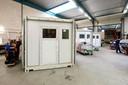 Oud Gastel - 20210203 - Pix4Profs / Peter van Trijen. Made in West Brabant Carrosseriebouw Akkermans.