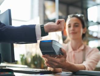 Zo betaal je in een handomdraai met je smartwatch