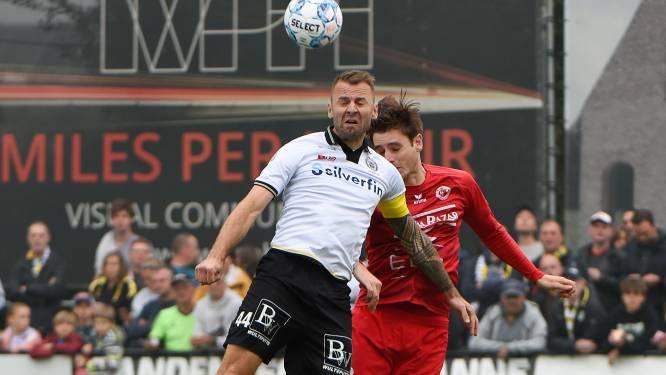 """Lokeren-Temse krijgt gelijk in klacht tegen Gullegem en heeft plots drie punten extra: """"Past niet binnen het DNA van onze club"""""""
