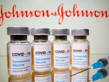 Johnson & Johnson garantit la livraison de 200 millions de vaccins en Europe