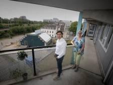 Bewoners vrezen overlast van nieuw poppodium: 'Merleyn komt in een klankkast'