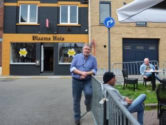 Vlaams Huis van Forza Ninove neemt vlotte start, net als eigen bier