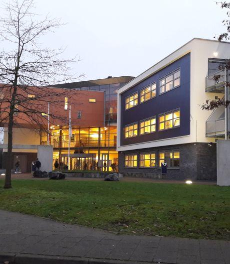 Leerlingenaantal loopt terug bij Achterhoekse scholen: Assink lyceum en Staring College onderzoeken fusie