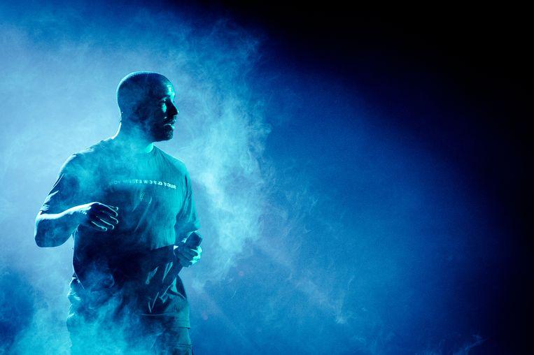 Drake begint eigen cannabislijn.