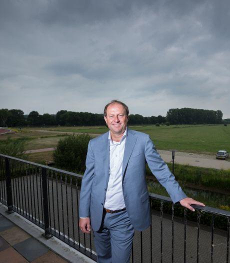 Outlet in Zevenaar: een koopjescentrum voor 50 miljoen