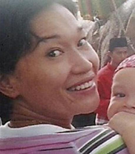 Lichaam van Rose (37) werd gevonden in beerput: 'Bert den D. heeft haar gedood en afgedankt'