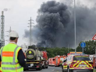 Nog een lichaam gevonden na ontploffing in Leverkusen: dodentol staat op 6 overlijdens