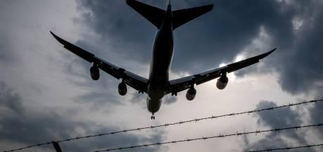 L'Allemagne assouplit les règles de quarantaine pour les voyageurs