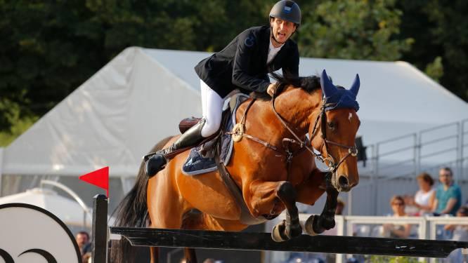Paardenvirus nu ook op internationale topmeeting in Doha vastgesteld