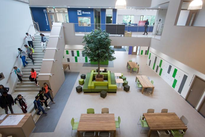 Pro College Nijmegen.
