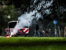 Omroep Gelderland stopt met verslaggeving rondom voetbalwedstrijden na aanval op medewerker