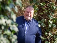 Grondlegger Paul Prijt neemt afscheid van 'zijn' evangelische school: 'We hadden geluk dat we er geen verstand van hadden'