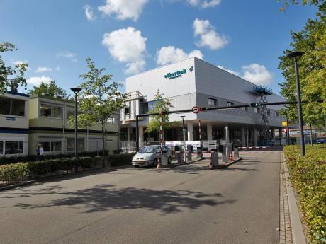 Datalek bij Elkerliek Ziekenhuis in Helmond