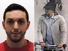 'Man met hoedje' gaat Britten helpen in strijd tegen terreur