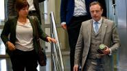 Groen gaat in op uitnodiging van De Wever en Magnette voor ontmoeting