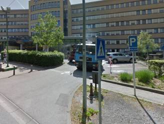 Honderdtal agenten ingezet aan ziekenhuis Verviers na dodelijke vechtpartij