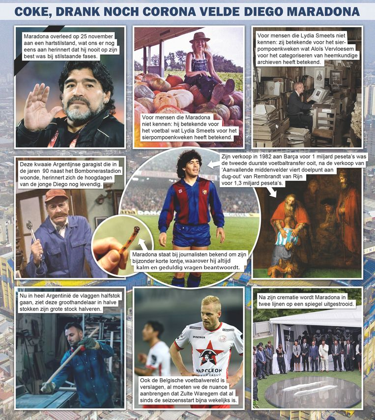 Het Gat van de Wereld 49 Beeld Humo