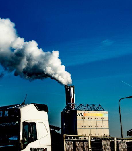 Moet er een CO2-heffing komen? Marijnissen vs. Wientjes