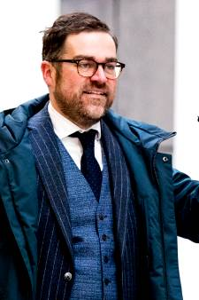 'Grappige' VVD-bijeenkomst over vluchtelingen valt verkeerd
