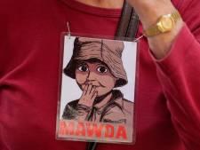 Qui est responsable de la mort de Mawda? Le procès très attendu s'ouvre ce lundi