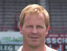 Vrancken volgt Van Wijk op bij Mechelen