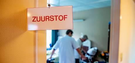 Universiteit Twente en ziekenhuis Groningen onderzoeken gevaar van corona in kleine druppeltjes